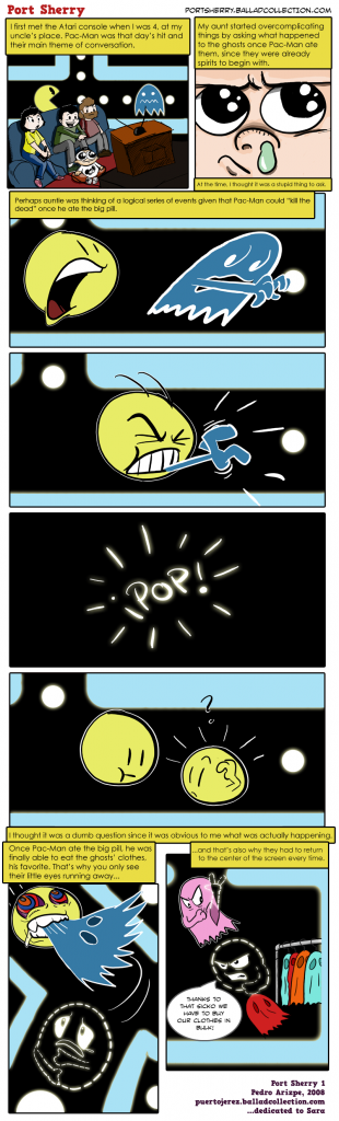 comic-2008-12-29-pacmanslaughter.png