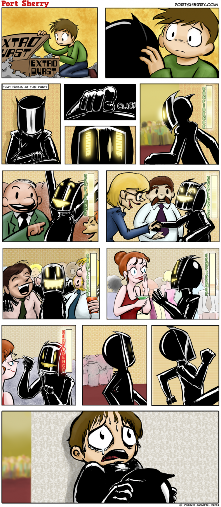 comic-2011-05-19-sherry61.png