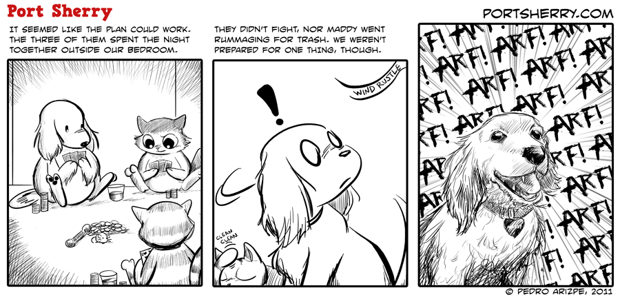 comic-2011-06-13-sherry69.png