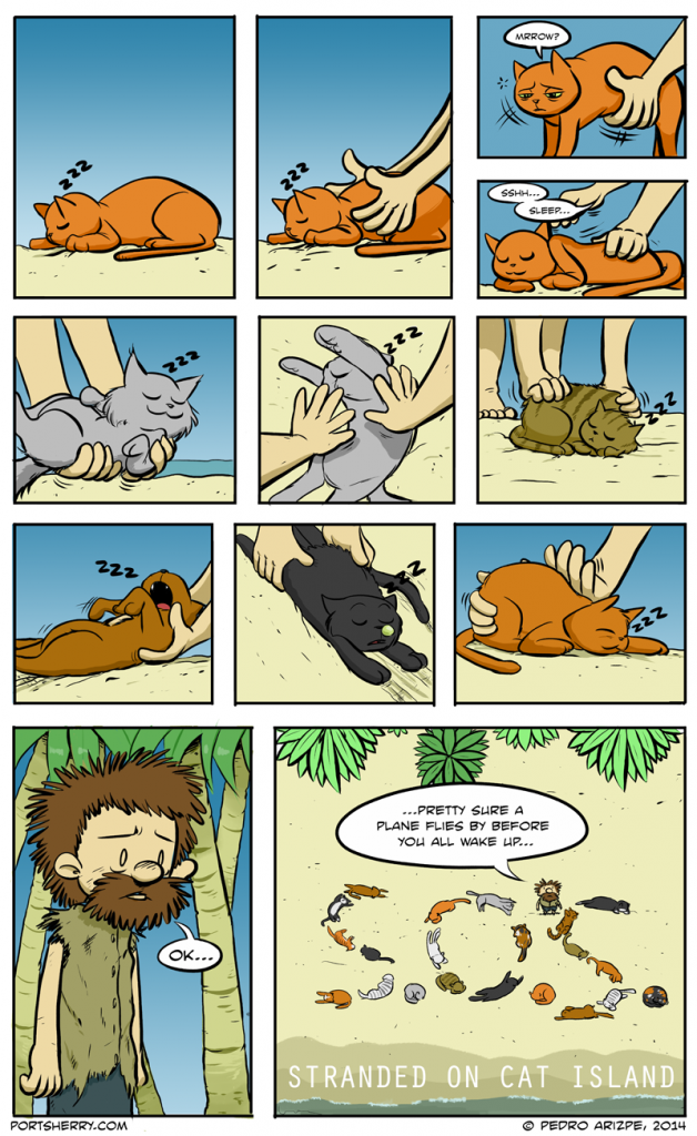comic-2014-05-08-sherry301color.png