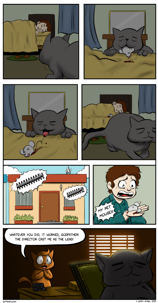 comic-2015-08-28-sherry410b.png